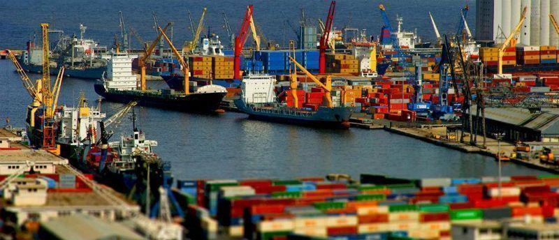 Картинки по запросу контейнерные терминалы мира
